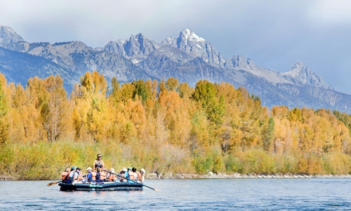Jackson_Hole_Wyoming_Activities