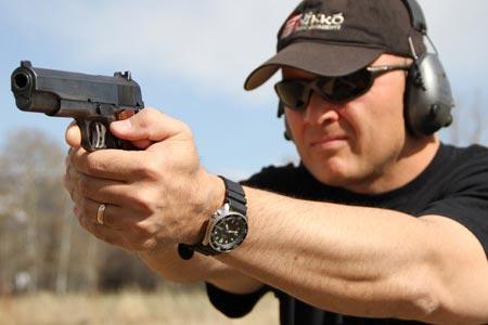 jackson-hole-gun-range