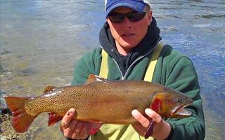 Josh-Heileson-idaho-fly-fishing-lodge