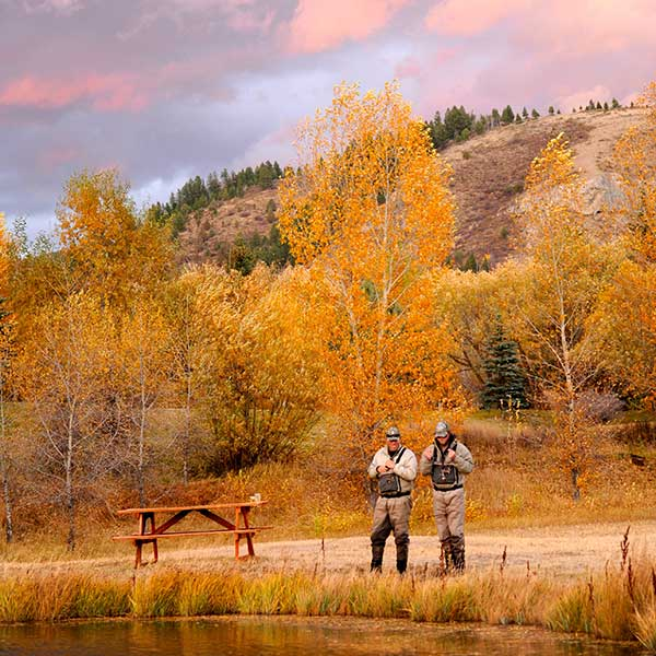 fishing-fall-idaho-fly-fishing-lodge