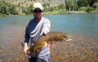 scott-reimer-idaho-fly-fishing-lodge
