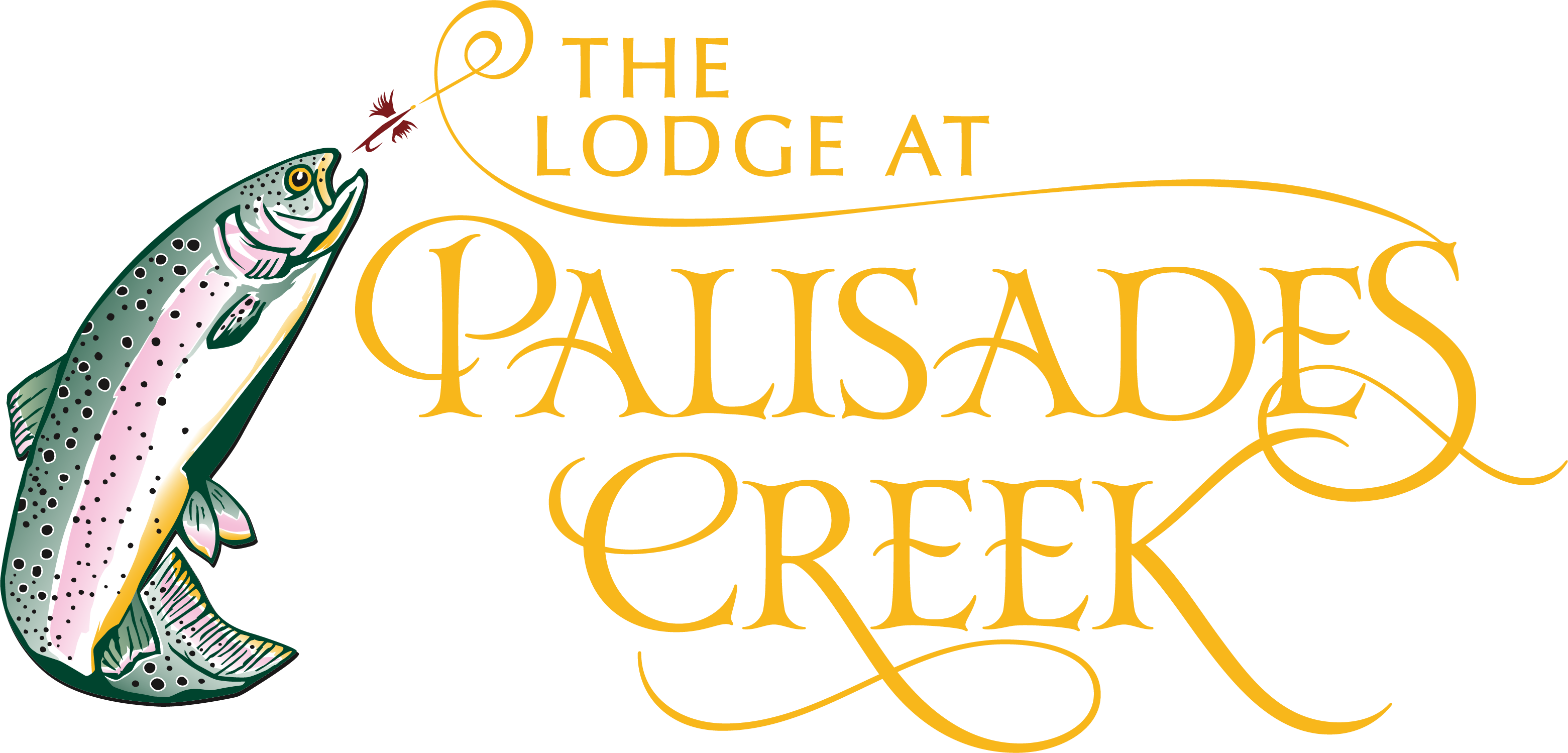 The Lodge at Palisades Creek